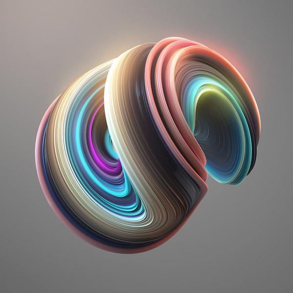 curvas-design