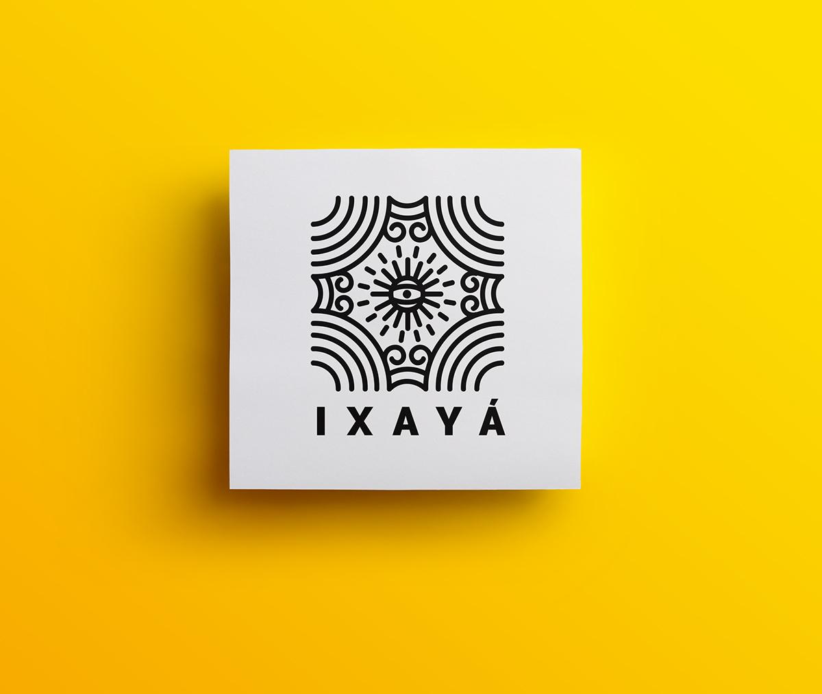 design-2017-01
