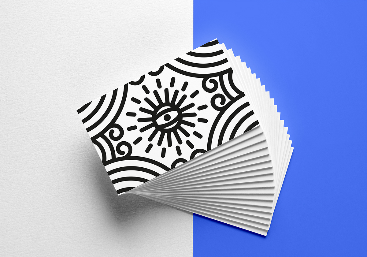 design-2017-03
