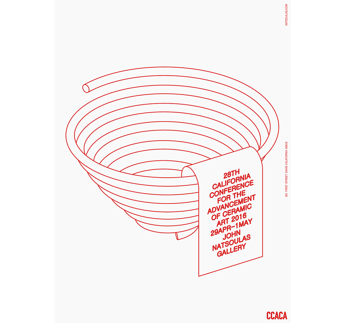 espiral-design-02