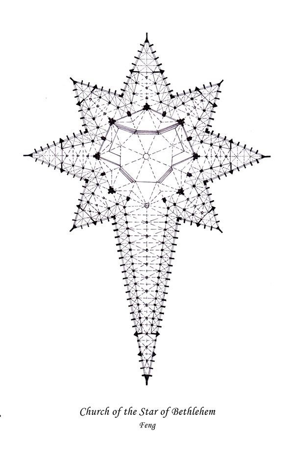 estrella-design