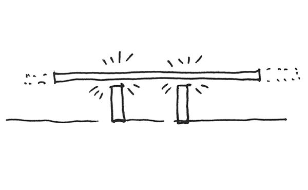 horizontal-design