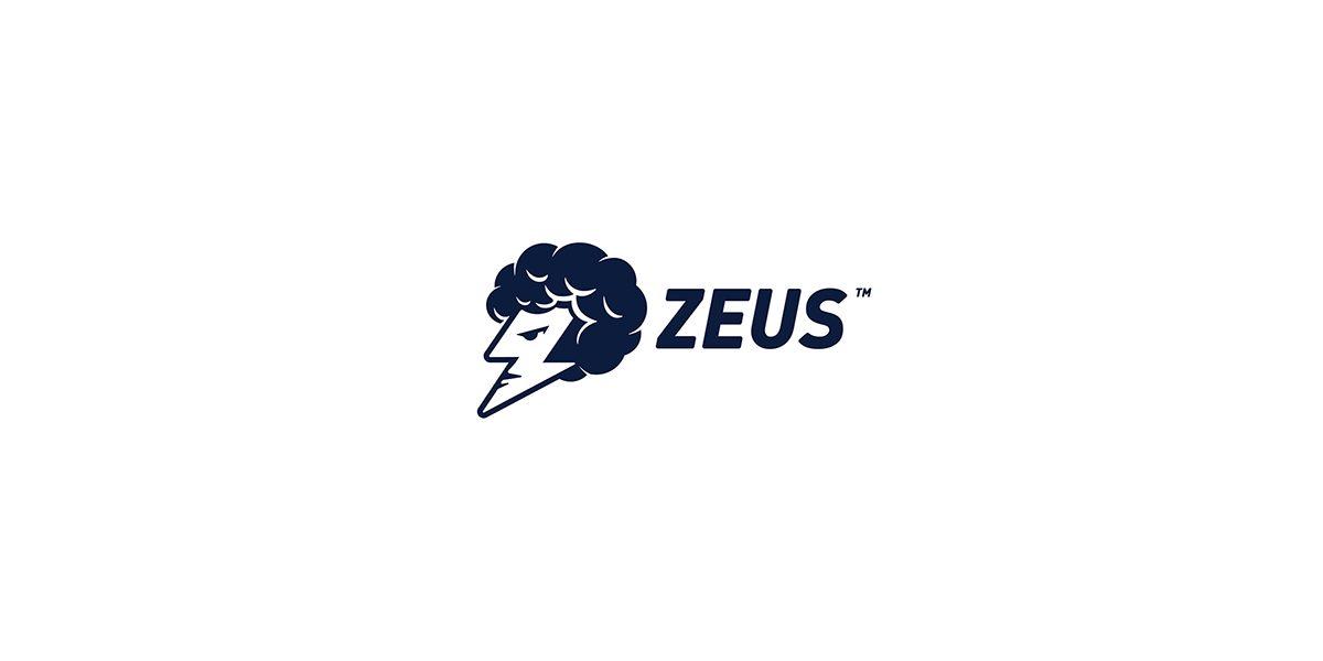 55 logos de diseñador polaco