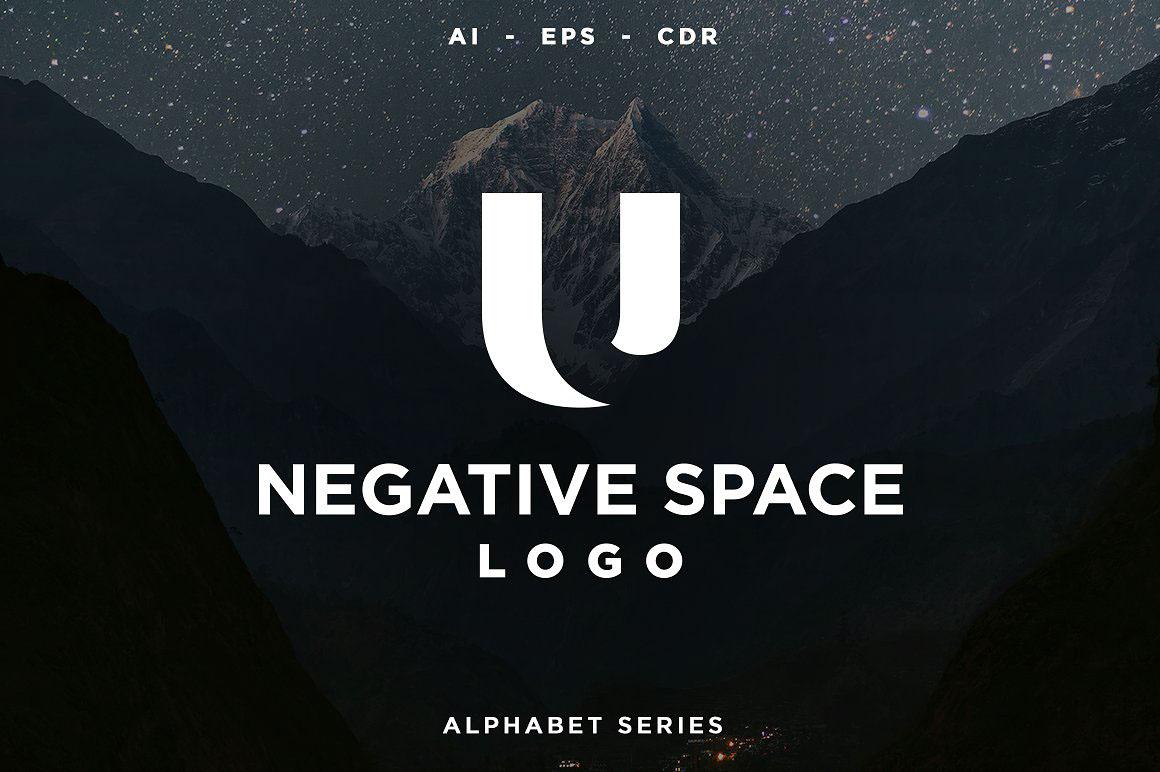 logo-ejemplo-espacio-negativo