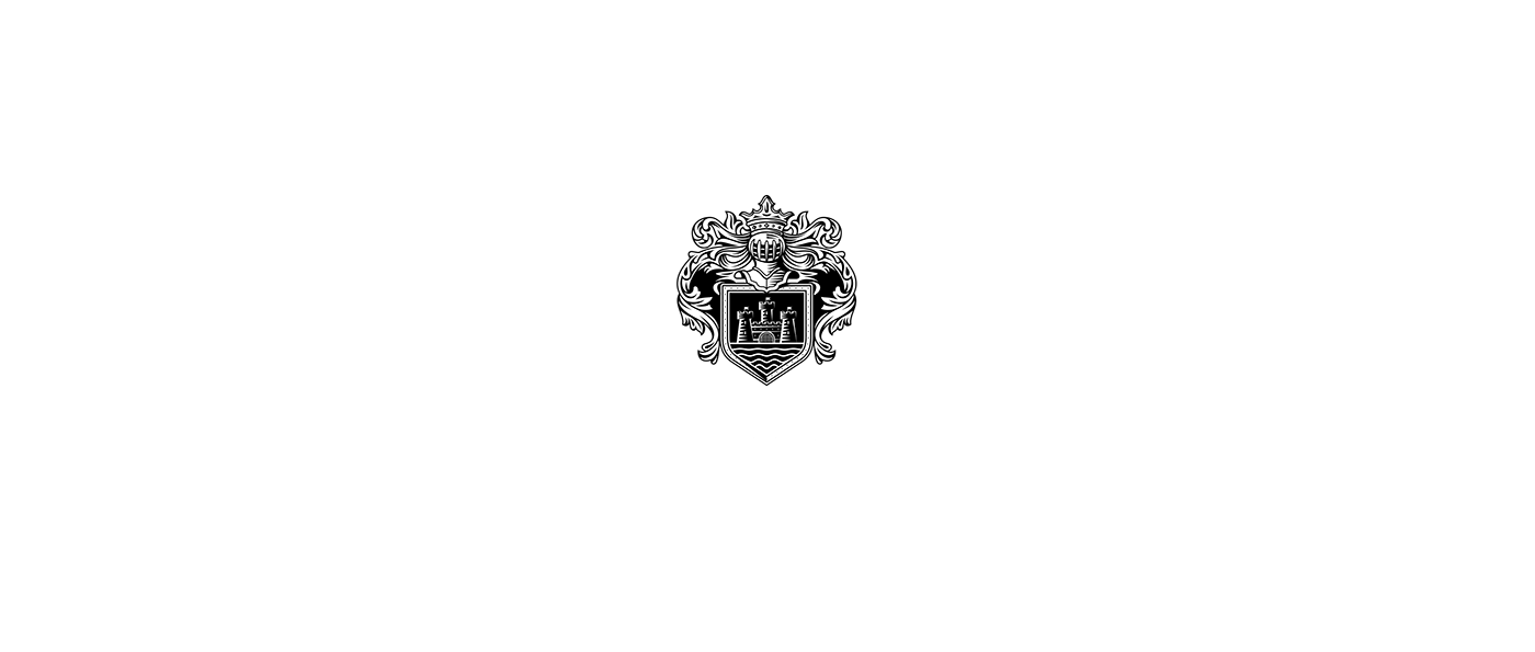 logos-blanco-y-negro-04