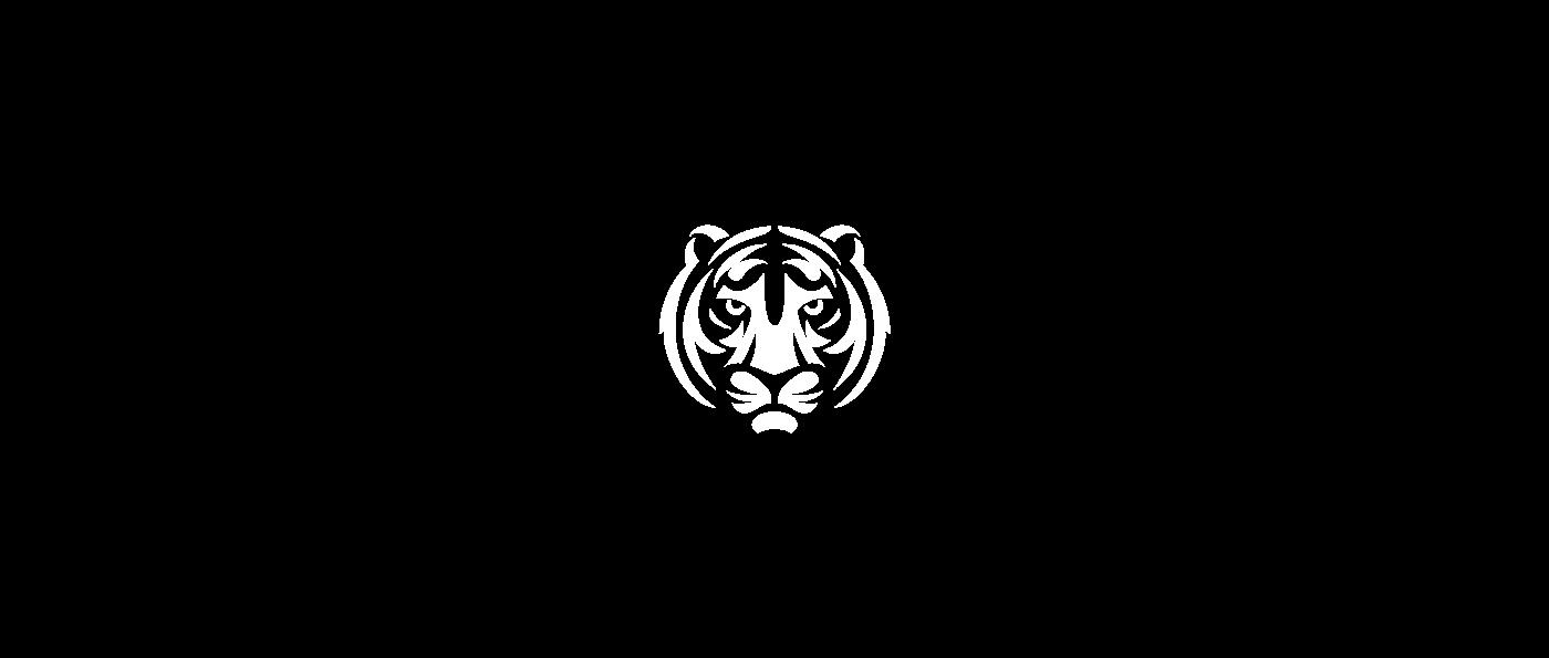 logos-blanco-y-negro-15