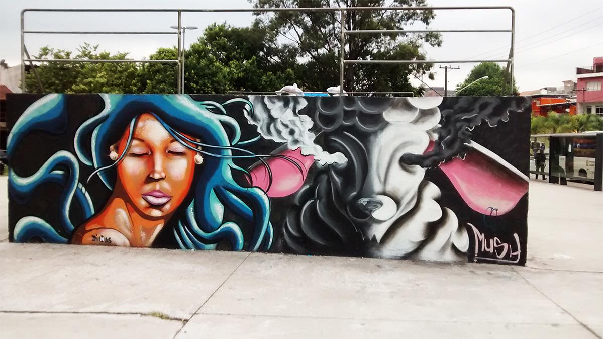 muralismo-01