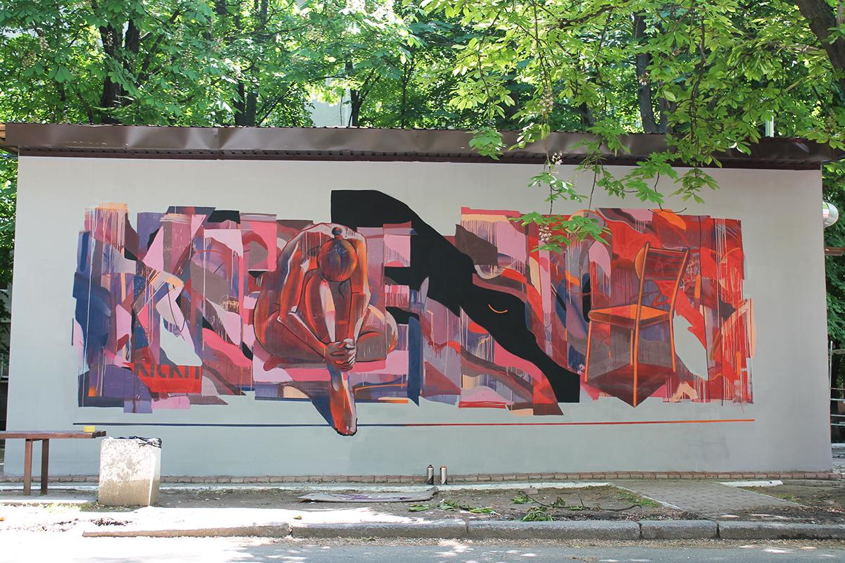 muralismo-02