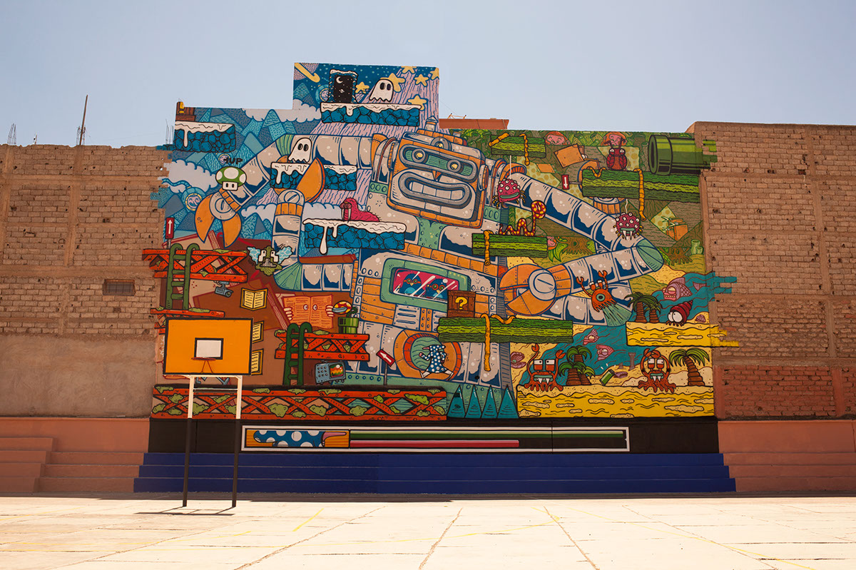 muralismo-03