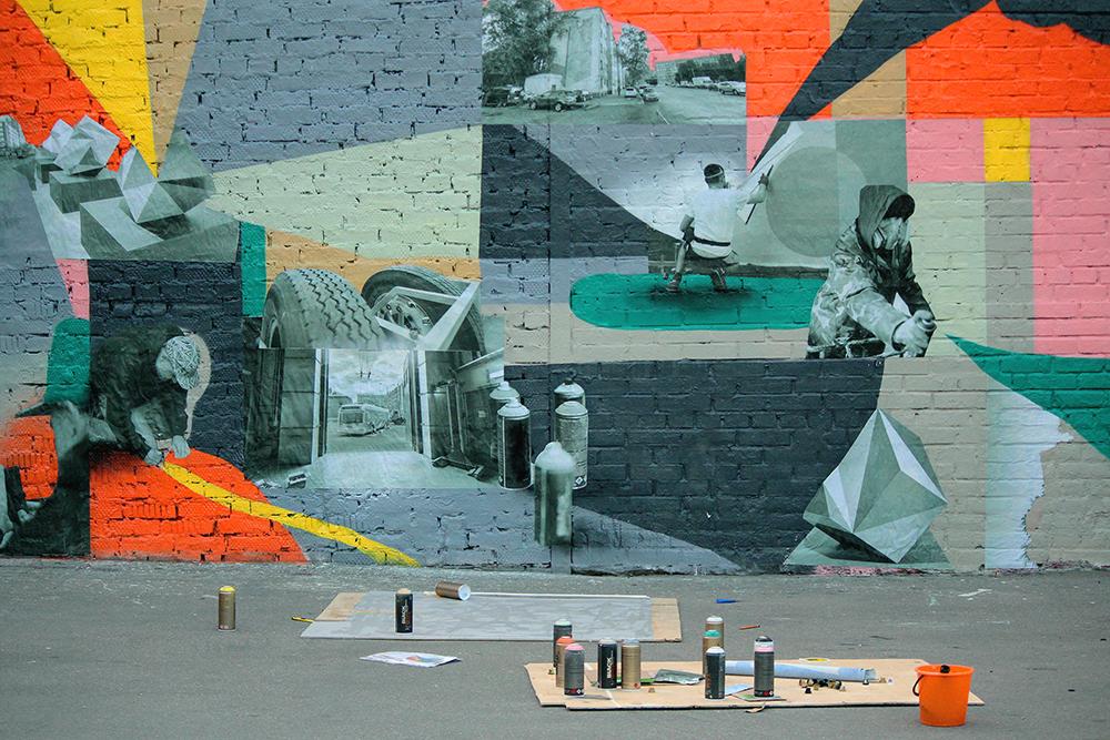 muralismo-05