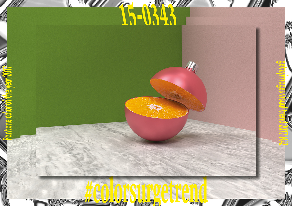 pantone-greenery-06