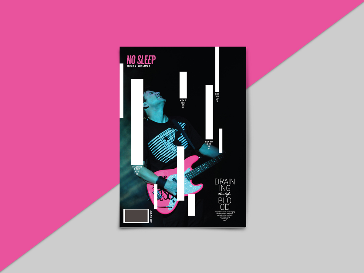 portadas-publicaciones-09