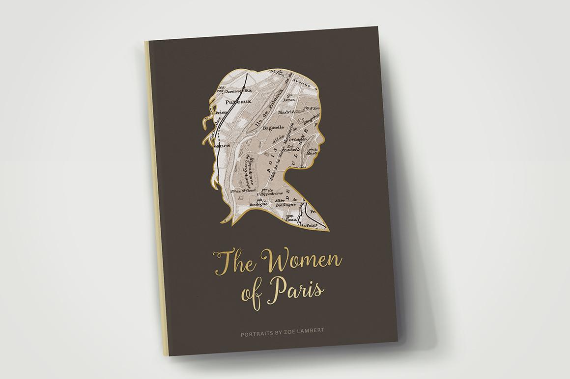 Book Cover Portadas Vintage : Ejemplos de portadas vintage se integran a las tendencias