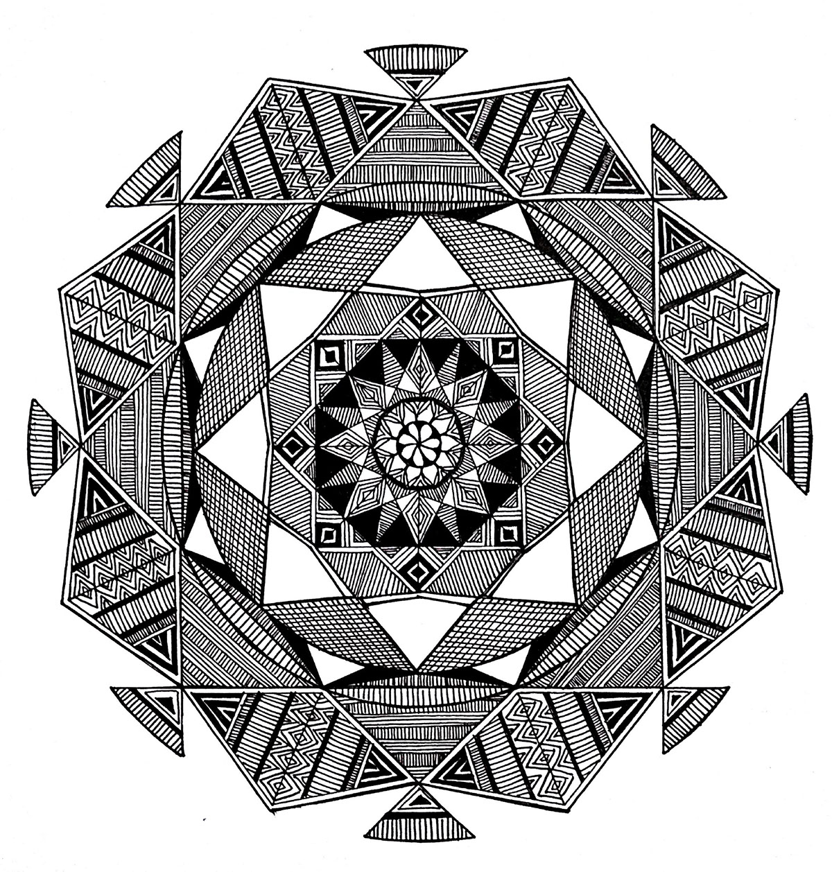 simetria-01