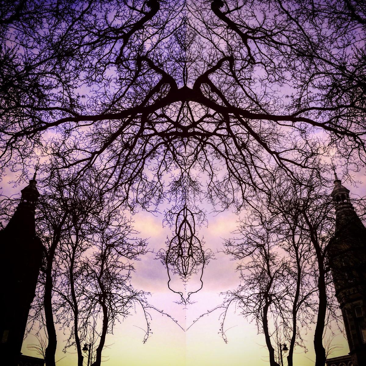 simetria-03