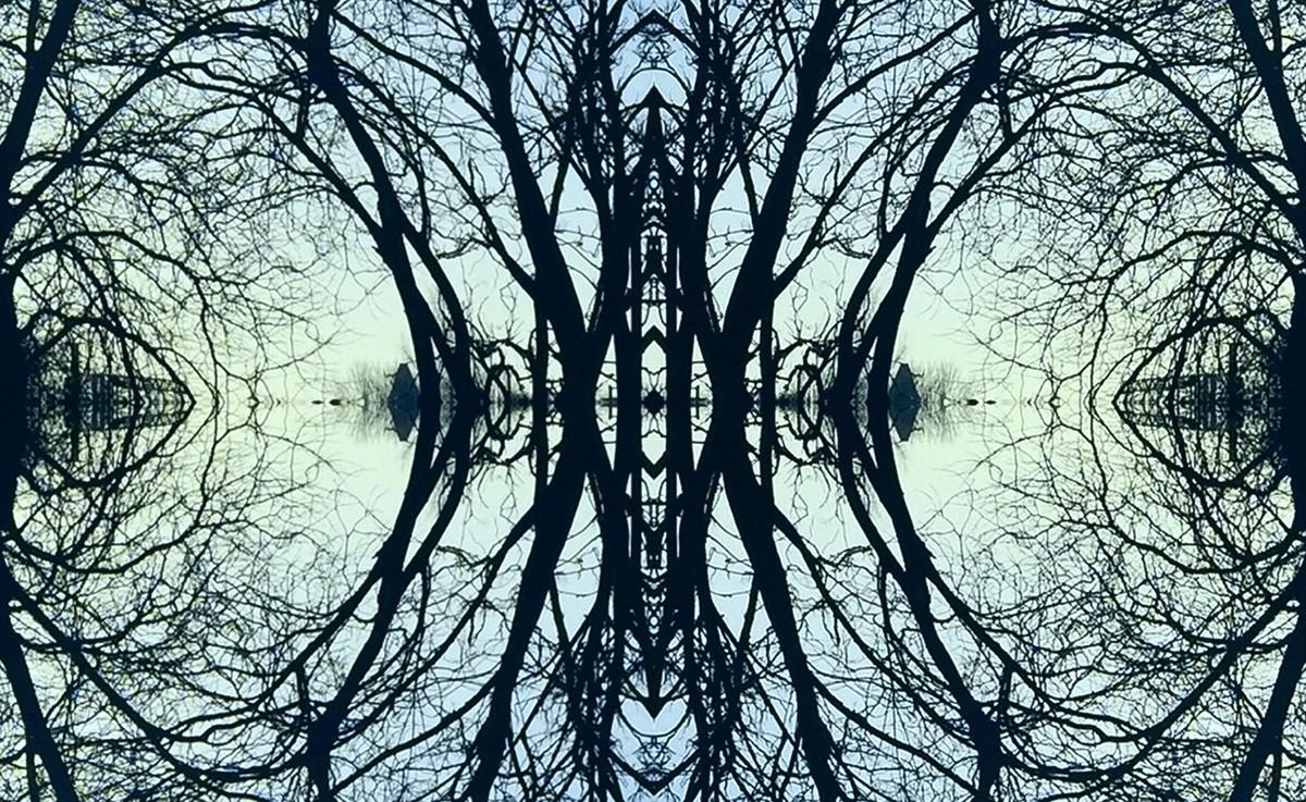 simetria-04