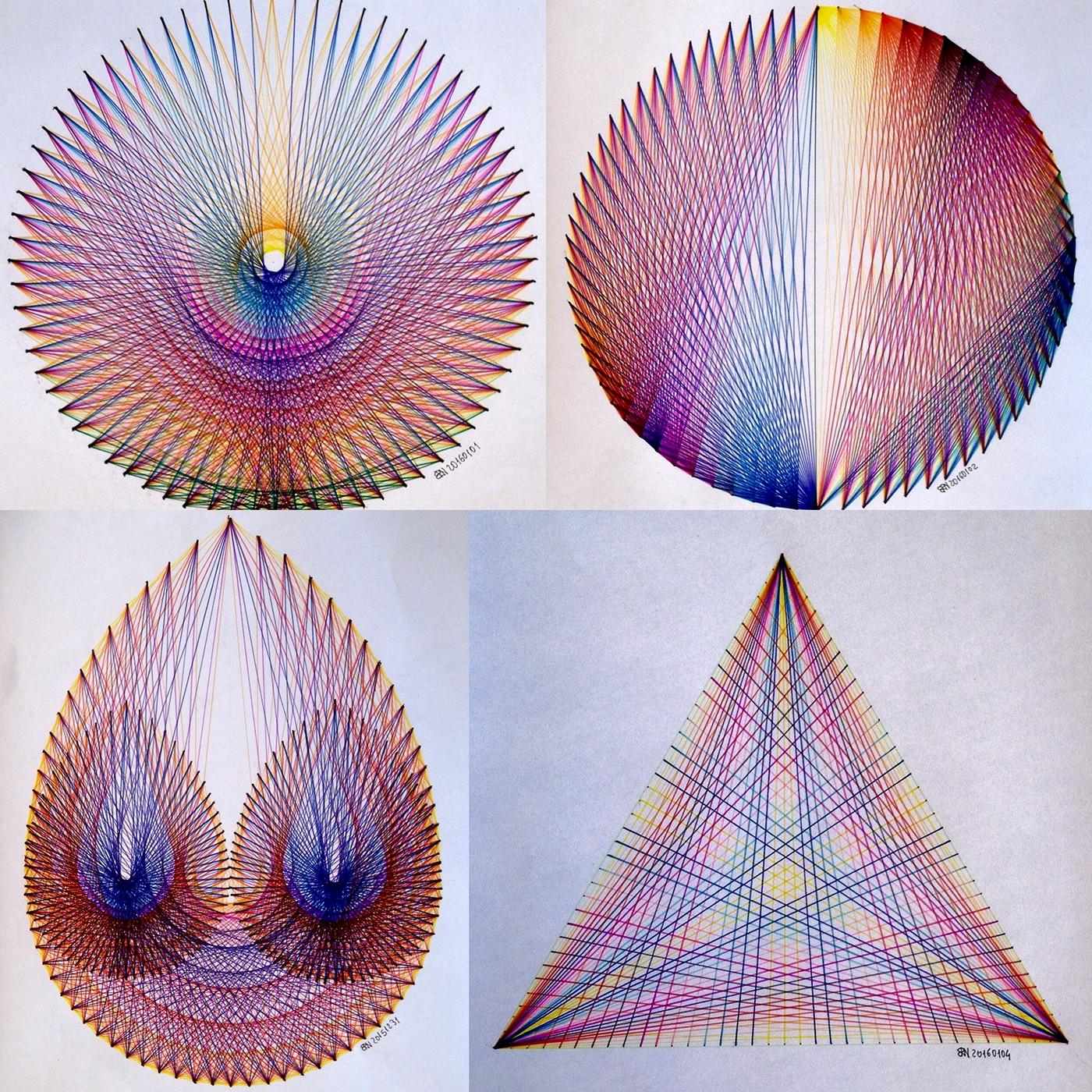 simetria-06