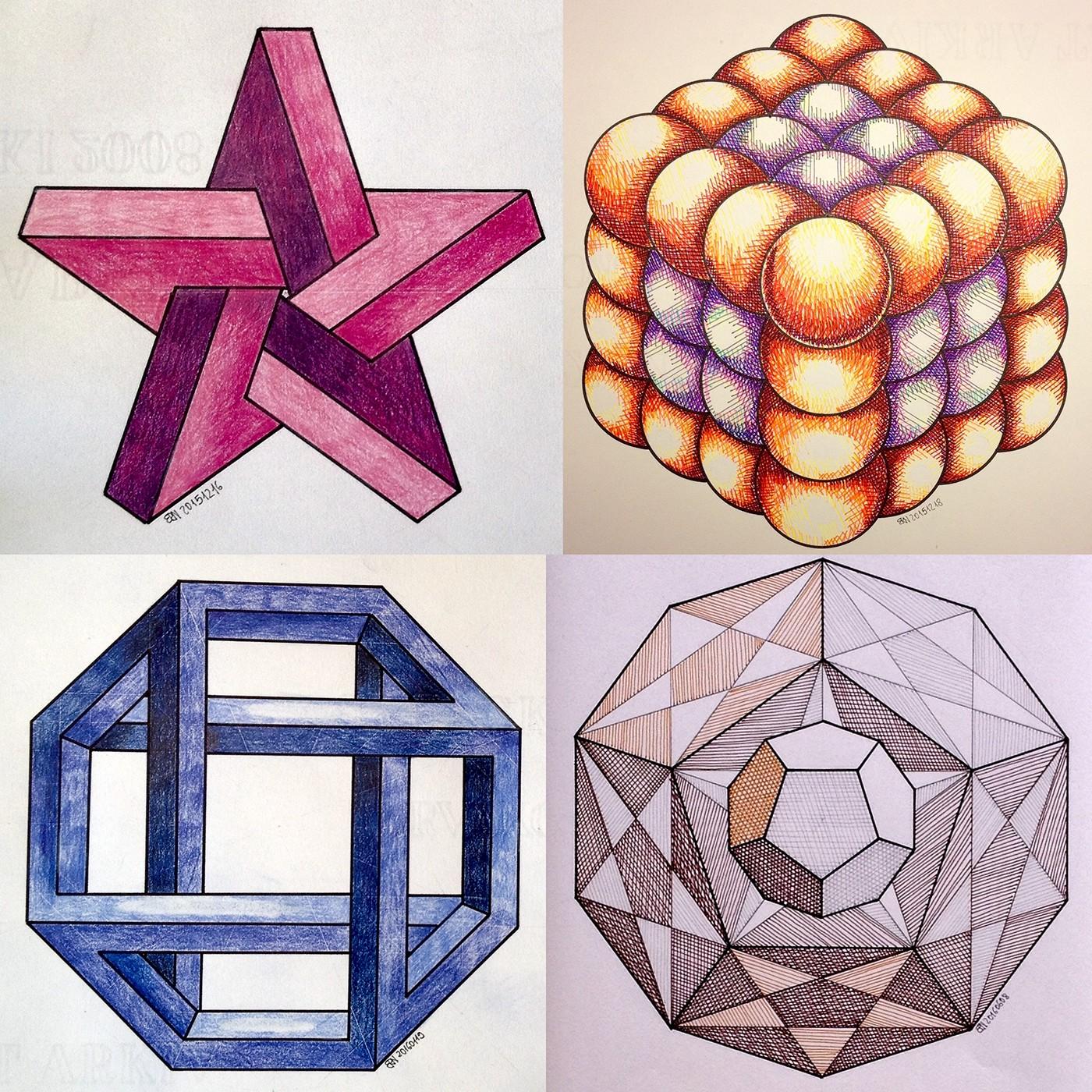 simetria-07
