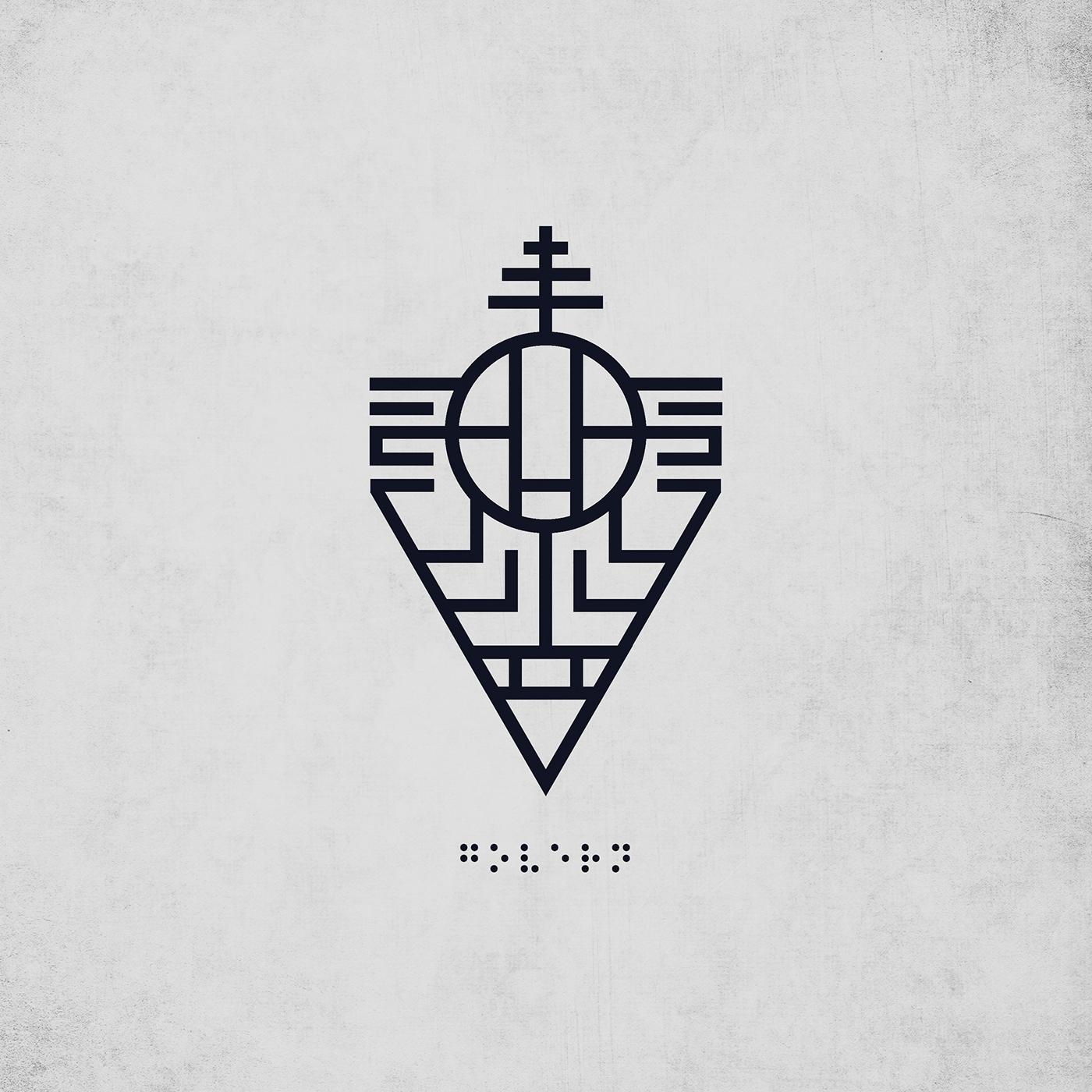 simetria-08