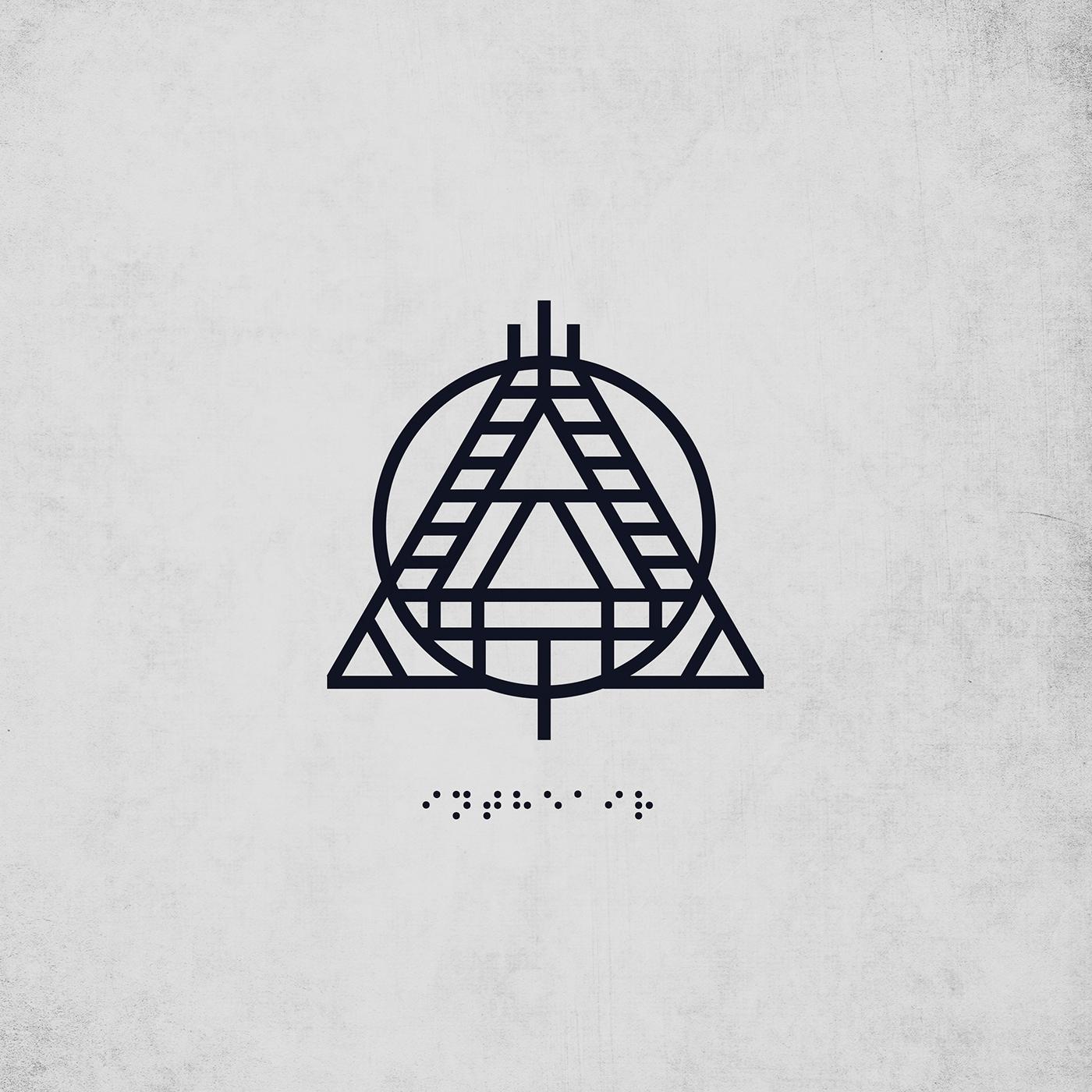simetria-09