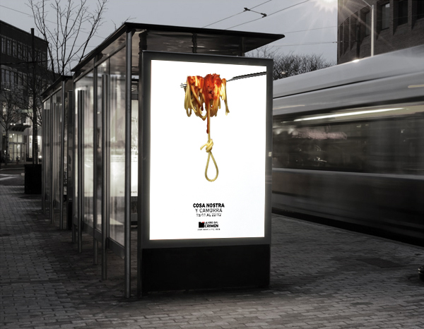 Publicidad 10 Anuncios Con Un Dise O Creativo