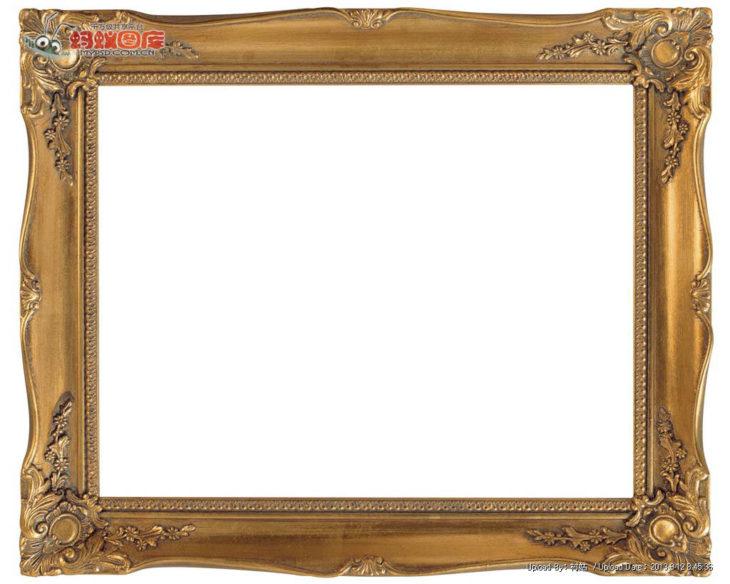 Tips para enmarcar tus cuadros fotos y dem s piezas for Marcos para pinturas