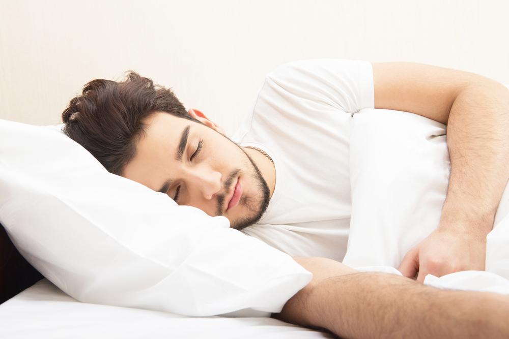 6 razones para levantarte temprano y crear un nuevo hábito con Misik
