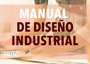 Manual del Diseño Industrial