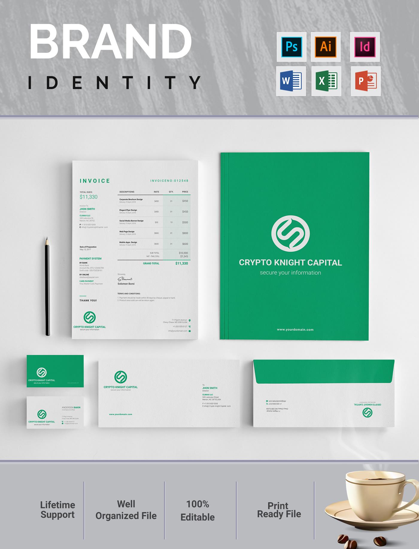 Apuntalar una marca personal es tan importante para lograr proyección profesional como el desarrollo mismo de las propias habilidades laborales.