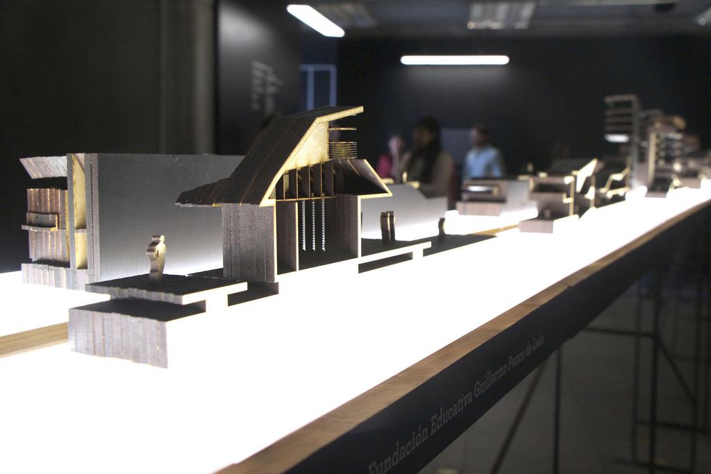 Las maquetas arquitectónicas no sólo son un bosquejo del diseño, se convierten en un símbolo de calidad en tu trabajo ¿Cómo mejorarlas?