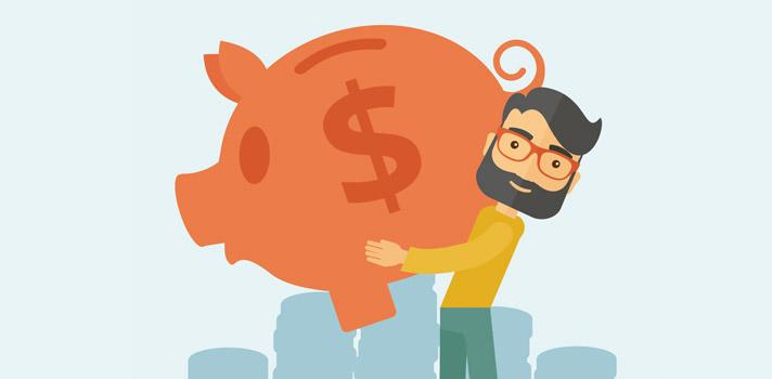 Los jóvenes se preguntan si vale la pena estudiar para que el sueldo promedio de un diseñador gráfico sea igual al de alguien sin carrera.