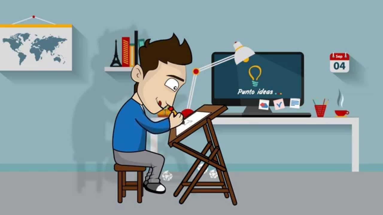 ¿Cuál es la importancia del diseño gráfico en el social media? Los elementos visuales deben ser sencillos pero atractivos para captar al consumidor.