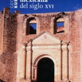 Un libro que disfrutarán los arquitectos, los fotógrafos y los historiadores de dicho