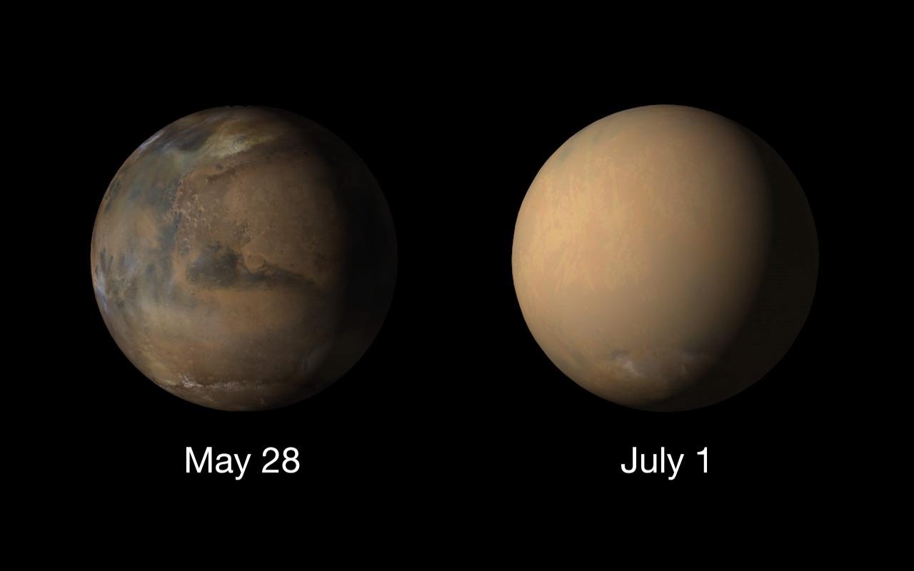 Tips para realizar la mejor astrofotografía