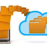 La mayoría de estos sitios de almacenamiento en la nube cuentan con una versión gratis de 5GB, pero si quieres más te puedes suscribir a su servicio.