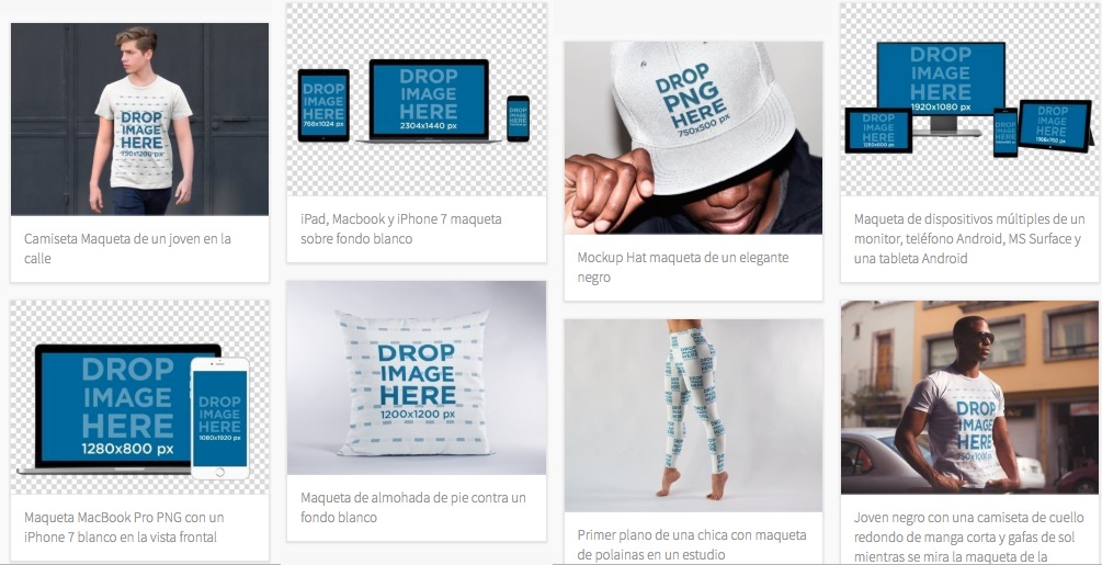 Al iniciar tu negocio debes crear e impulsar la imagen de tu marca para crear identificación y conexión entre tus clientes y tú.