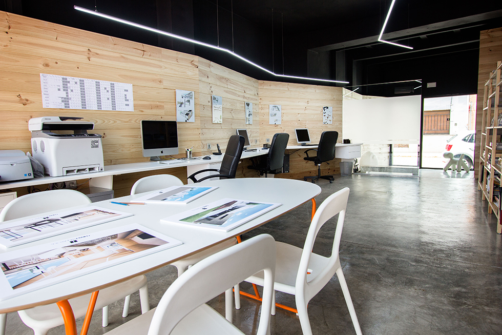 """Ser el """"top of mind"""" de todos es un elemento indispensable para posicionar un despacho de arquitectura, pero ¿cuál es elemento principal para lograrlo?"""