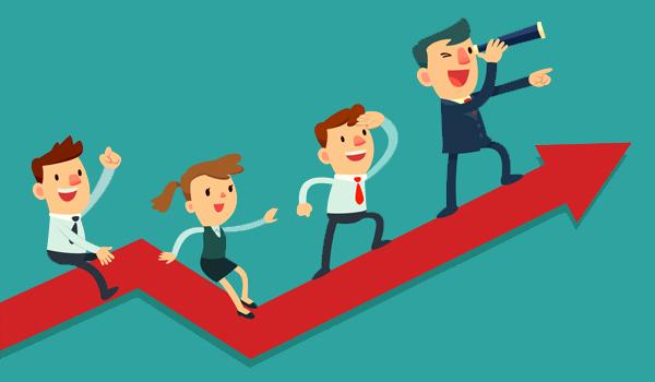 ¿Tu empresa es innovadora, con valores y con experiencia? Paredro te invita a inscribir tu empresa al Ranking Agencias de Diseño 2018
