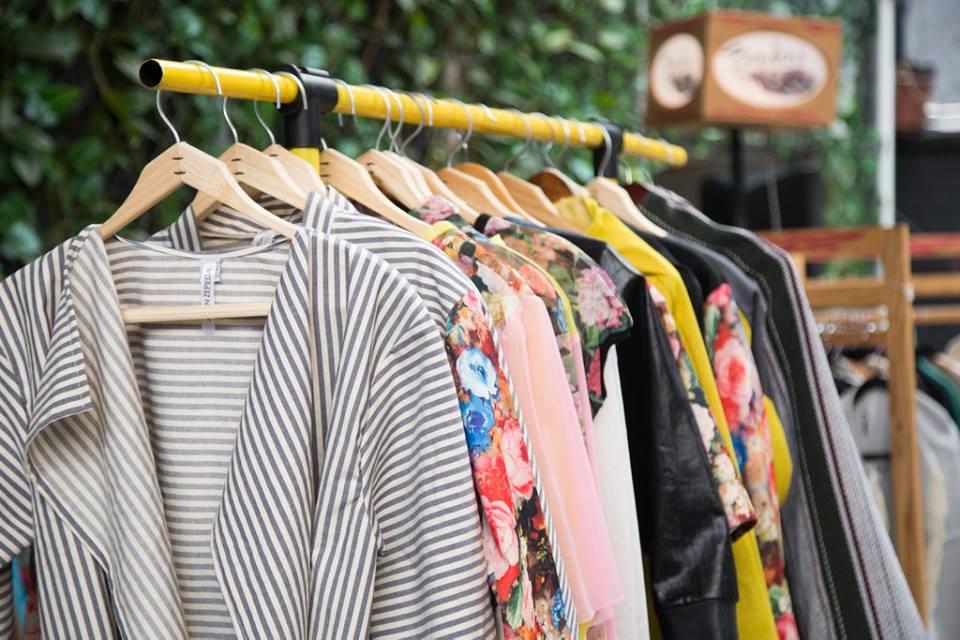 No te pierdas la venta en SALE del Colectivo Diseño Mexicano que mostrará las tendencias actuales de los diseñadores nacionales.