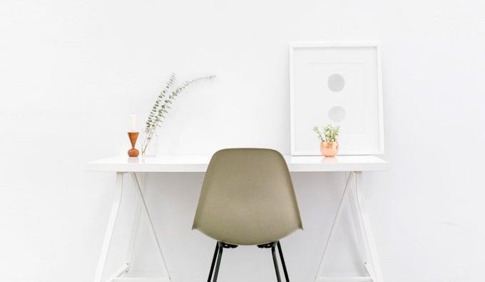 El minimalismo japonés inspiró a muchas personas a deshacerse de sus pertenencias y sólo quedarse con lo esencial. ¿Cuáles son sus características?