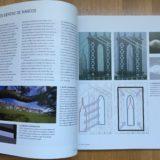La relación entre el diseño gráfico y la fotografía se encuentras descritas en el libro El Ojo del Fotógrafo, que es el primero en hablar de lo foto digital