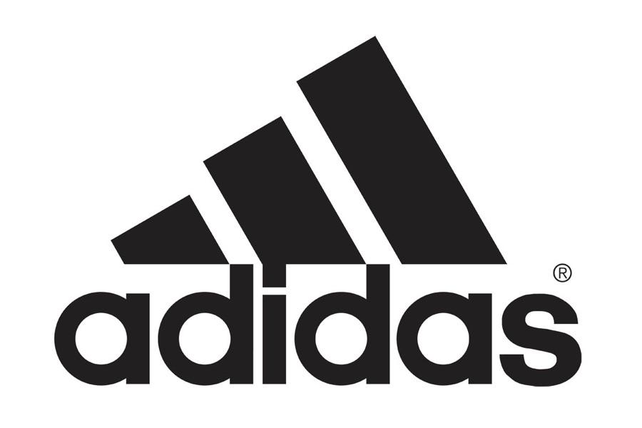 Salvaje Trastorno punto final  Adidas pierde exclusividad de sus