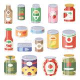 Tanto el color, la forma y el material pueden ser motivos por los que el diseño del empaque afecta el sabor del producto, pero ¿cuáles son éstos?