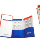 Los envases farmacéuticos deben reflejar una confianza y calidad para que los clientes los escojan, ¿conoces las claves para diseñarlos?