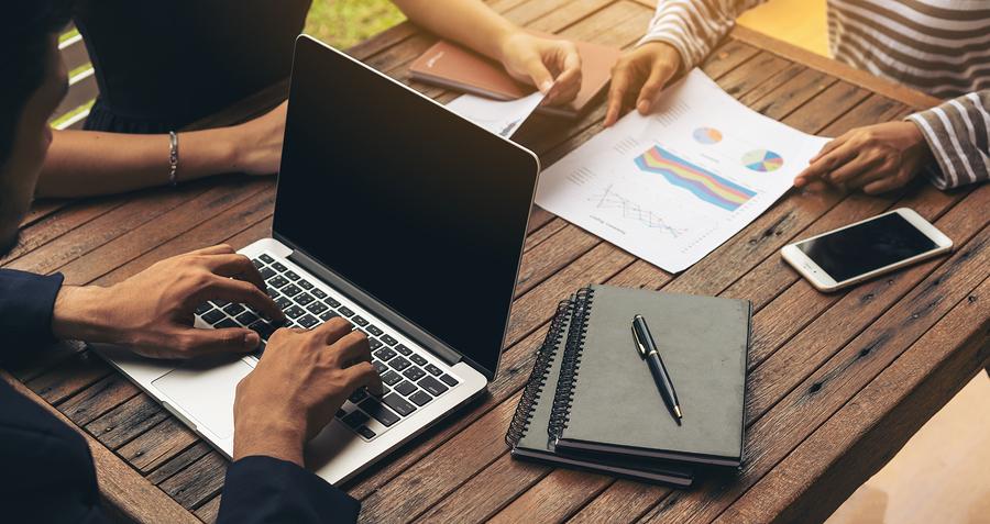 Existen distintos tipos de brief para cada área diferente, aunque todos tienen en común que desean dar a conocer las innovaciones y nuevas oportunidades.