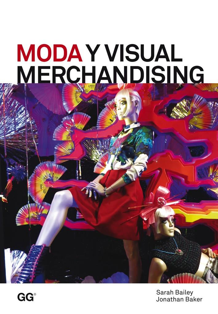 v¿Conoces el Visual Merchandising y como sacarle provecho en el diseño de modas? Crear estrategias de producción que serán efectivas en los consumidores.