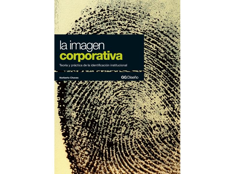 La Imagen Corporativa de una empresa es una parte fundamental para su posicionamiento, por lo que el diseñador debe crearlo adecuadamente.