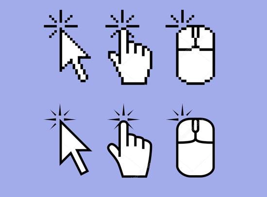 Aunque los atajos ya no son tan utilizados en las computadoras, actualmente existen comandos exclusivos, conoce los símbolos de las teclas de Mac.