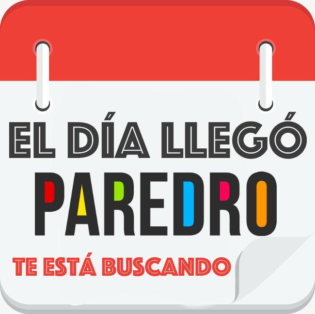 ¿Crees que tu empresa es de las mejores agencias de diseño gráfico en México? Inscríbela ahora mismo al Ranking 2018 de Paredro.