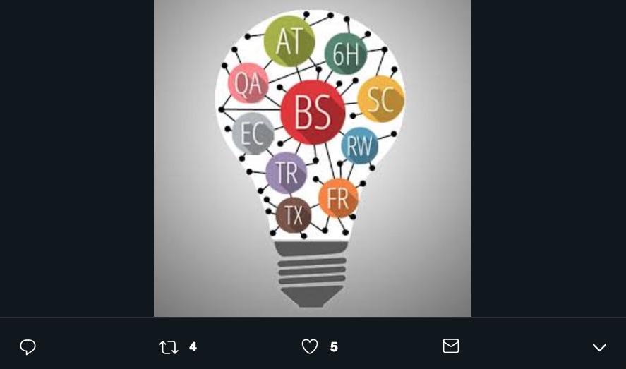 Es importante estimular la creatividad diariamente, por ello es bueno conocer herramientas que nos faciliten dicha tarea, incluso de manera virtual.